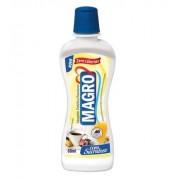 Adoçante Dietético com Sucralose (80ml) Magro