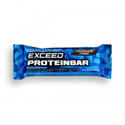 Exceed Protein Bar 40g - Advanced Nutrition