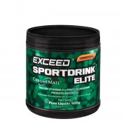 Sport Drink Elite 500g - Advanced Nutrition