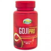 GojiPro (180 Comprimidos) Nutri Gold