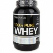 100% Pure Whey Protein - 900g - Probiótica