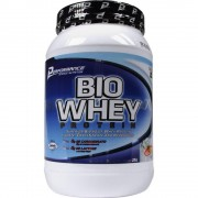 Bio Whey Protein (900g) Performance Nutrition