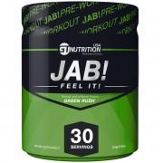 Jab! - 192g - GT Nutrition