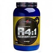 R4:1 Recovery Powder (2,1kg) Integralmédica
