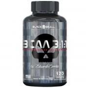 BCAA 3:1:1 (120 Tabletes) Black Skull