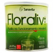 Floraliv (225g) Sanavita
