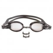 Óculos de Natação  Vortex 2.0-Hammerhead