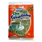 Chá de Cavalinha (60g) Natural Life