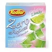 Gelatina Zero Açúcar - 12g - Natural Life