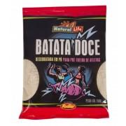 Batata Doce Desidratada em Pó - 150g - Natural Life