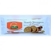 Biscoito Termogênico de Canela - Sem Glúten - 84g - Natural Life