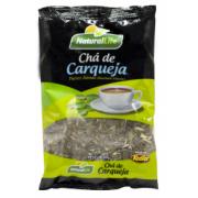 Chá de Carqueja - 60g - Natural Life