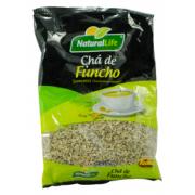 Chá de Funcho - 90g - Natural Life