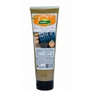 Pasta de Amendoim Integral - Bisnaga - 280g - Sem Glúten - Natural Life