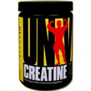 Creatine Powder 1000g - Universal