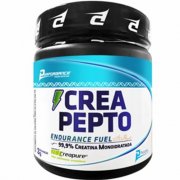 Crea Pepto (300g) Performance Nutrition