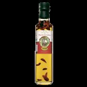 Azeite de Oliva Extra Virgem com Pimenta Aromática (250ml) Monde