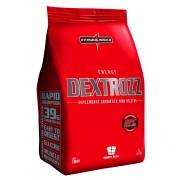 Dextrozz 1 kg - Integralmédica