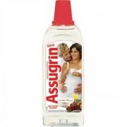 Adoçante Dietético (200ml) - Assugrin