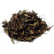 Stevia Folhas 500g