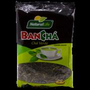 BanChá Verde (60g) Natural Life