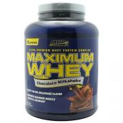 Maximum Whey (2262g) MHP