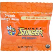 Bala de Goma com Vitamina C (50g) - Honey Stinger