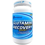 Glutamine Science Recovery 1000 Powder (1kg) Performance Nutrition
