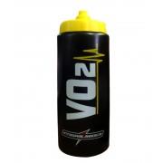Squeeze VO2 (800ml) Preta Integralmédica