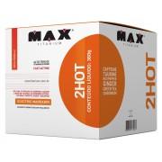 Ultimate 2HOT - 360g - Max Titanium