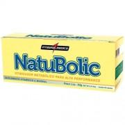 Natubolic (90 Tabs) Integralmédica