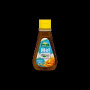 Mel Orgânico 300g Bisnaga - Natural Life