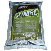 Dextrose (1kg) Steel Nutrition