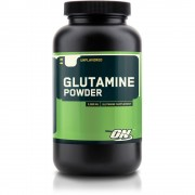 Glutamine Powder 150g - Optimum