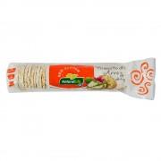 Biscoito de Arroz Integral - Sem Glúten - 80g - Natural Life