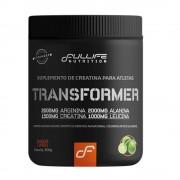 Transformer - (Pré Treino) 320g - Fullife Nutrition