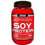 Designer Soy Protein 908g - DNA Nutrition