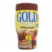 Achocolatado Diet (210g) Gold Premium Sweet