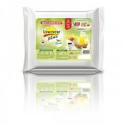 Adoçante Stevia Plus Refil (250g) - Lowçúcar