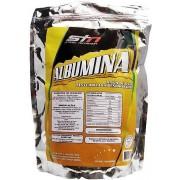 Albumina Steel Nutrition 1Kg