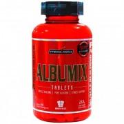 Albumix  (240 Tabs) - Integralmédica