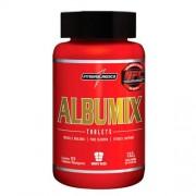 Albumix (120 Tabs) Integralmédica
