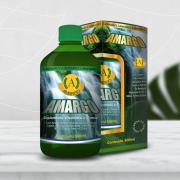 Amargo - 500ml - Labornatus do Brasil