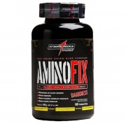 Amino Fix Darkness (60 Tabs) Integralmédica