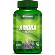 Amora Miura - 60 cápsulas, 500mg - Herbamed
