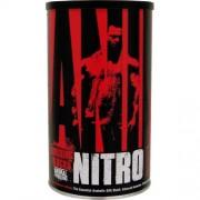 Animal Nitro 30 Paks - Universal