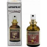 ApiSpray 30ml - Apis Flora
