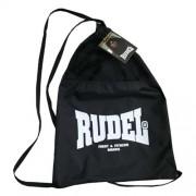 Gym Bag Rudel
