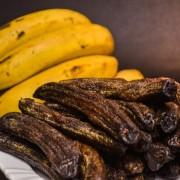 Banana Passa 100g