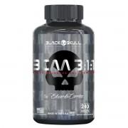 BCAA 3:1:1 (240 Tabletes) Black Skull